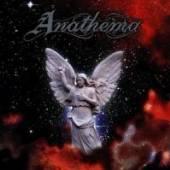 ANATHEMA  - 2xVINYL ETERNITY [VINYL]