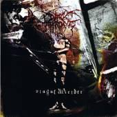 DARKTHRONE  - VINYL PLAGUEWIELDER LP [VINYL]