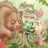 BUNNY THE BEAR  - CD STORIES