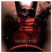 MONOLITHE  - CDD MONOLITHE I
