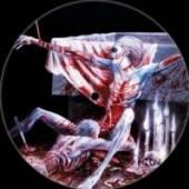 TOMB OF THE MUTILATED [VINYL] - supershop.sk