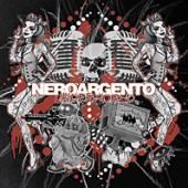 NEROARGENTO  - CDD UNDERWORLD
