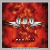 UDO  - CD BEST OF [REED]