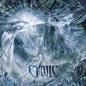 CYNIC  - 2xVINYL PORTAL TAPES [VINYL]