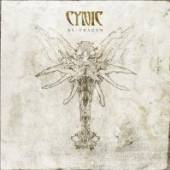 CYNIC  - CD RE-TRACED (ECO)