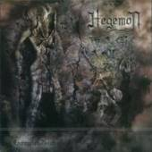 HEGEMON  - CD CONTEMPTUS MUNDI