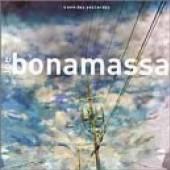 BONAMASSA JOE  - VINYL NEW DAY YESTERDAY [LTD] [VINYL]
