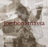 BONAMASSA JOE  - VINYL BLUES DELUXE [LTD] [VINYL]