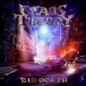 CHAOS THEORY  - CD BIO DEATH