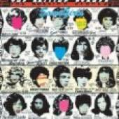 ROLLING STONES  - CD SOME GIRLS (REMASTER 2009)