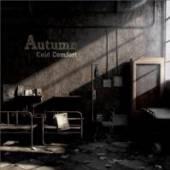 AUTUMN  - CD COLD COMFORT
