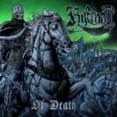 BYFROST  - VINYL OF DEATH [VINYL]