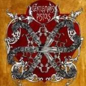 GENTLEMAN'S PISTOLS  - CD AT HER MAJESTY'S PLEASURE