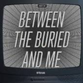BETWEEN THE BURIED AND ME  - CD THE BEST OF