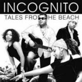 INCOGNITO  - CD TALES FROM THE BE..