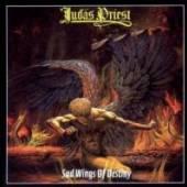 JUDAS PRIEST  - VINYL SAD WINGS OF DESTINY [VINYL]