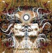 ORDER OF ENNEAD  - CD AN EXAMINATION OF BEING