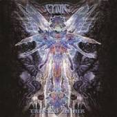 CYNIC  - CD TRACED IN AIR
