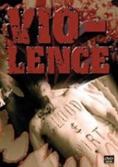 VIO-LENCE  - 2xDVD BLOOD & DIRT