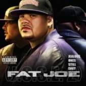 FAT JOE  - CD (D) JOSE 2