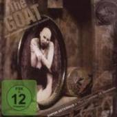SOPOR AETERNUS  - DVD GOAT AND OTHER..