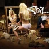 SOIL  - CD PICTURE PERFECT [DIGI]