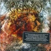 CRONIAN  - CD ENTERPRISE