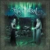 MIDNATTSOL  - CD NORDLYS