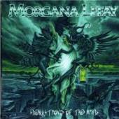 MORGANA LEFAY  - CD ABERRATIONS OF THE MIND