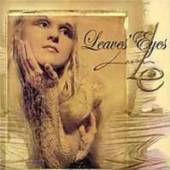 LEAVES EYES  - CDG LOVELORN LTD.