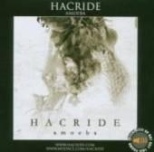HACRIDE  - CD AMOEBA
