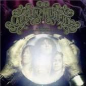 CAPTAIN MURPHY  - CD HUMAN CANNONBALL