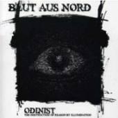 BLUT AUS NORD  - CD ODINIST