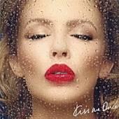 MINOGUE KYLIE  - 2xCD+DVD KISS ME ONCE-CD+DVD/SPEC-