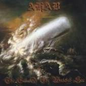 AHAB  - CD CALL OF THE WRETCHED SEA