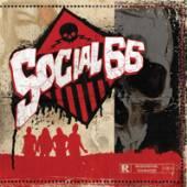 SOCIAL 66  - CD SOCIAL 66