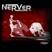 NERVER  - CD BULLFIGHTER