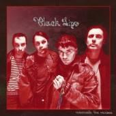 BLACK LIPS  - VINYL UNDERNEATH THE RAINBOW [VINYL]