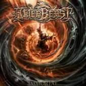 ALTERBEAST  - CD IMMORTAL