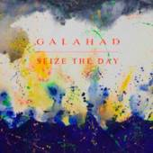 GALAHAD  - CM SEIZE THE DAY EP