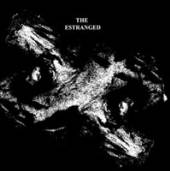 ESTRANGED  - VINYL ESTRANGED [VINYL]