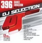 VARIOUS  - CD DJ SELECTION 396