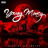 MONEY YOUNG  - CD RISE OF AN EMPIRE