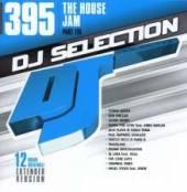 VARIOUS  - CD DJ SELECTION 395