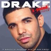 DRAKE  - CD DRAKE X-POSED