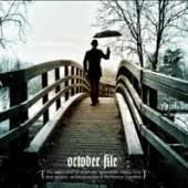 OCTOBER FILE  - CDD THE APPLICATION ..