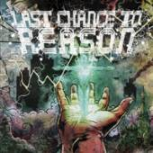LAST CHANCE TO REASON  - CD LEVEL 2
