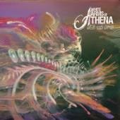 WHITE ARMS OF ATHENA  - CD ASTRODRAMA