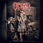 OTHER  - CD DEVILS YOU KNOW
