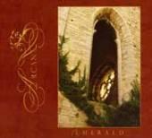 ARCANA  - CD EMERALD -MCD/LTD-